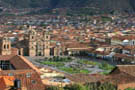 Tours en Cusco